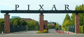 Pixar Animation Studios.jpg