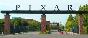 Pixar Animation Studios.jpg