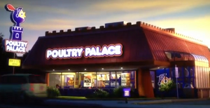 PoultryPalace.png