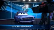 BrentMustangburgerPlanes