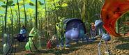 Bugs-life-disneyscreencaps.com-4707
