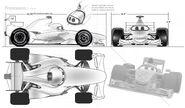 Cars-2-Concept-Art-6