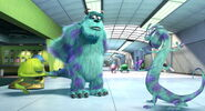 Monsters-inc-disneyscreencaps.com-4997