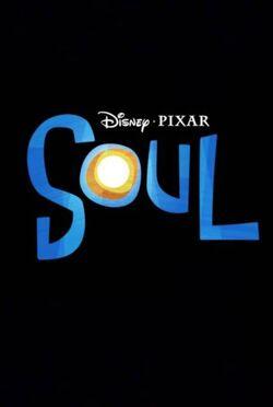 Soul Teaser Poster1.jpg