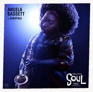 Soul Band Promotional 02