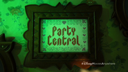 Party Central