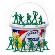 Toy-story-bucket-o-soldiersL