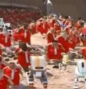 WALL-E FIX-IT2