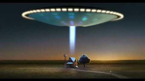 Pixar_-_Lifted
