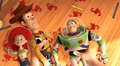 Toy Story 3 Past2