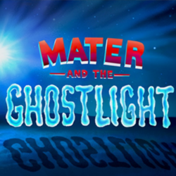 Ghostlight Main Page.png