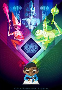 Sanjay's Super Team poster 2.jpg