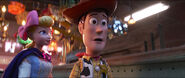Toystory4-animationscreencaps.com-7246