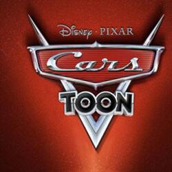 Car Toons.jpg