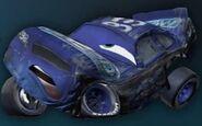 Cars-race-damaged-mood-spring-chuck-armstrong