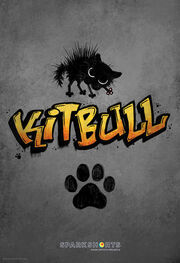 Kitbull.jpg