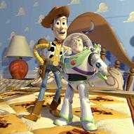 Toy-Story-1-woody-buzz