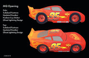 Cars-2-Concept-Art-30