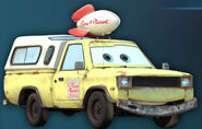 Cars-todd-the-pizza-planet-truck