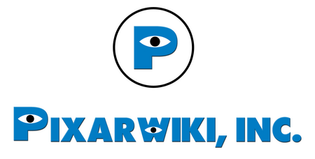 Pixar wiki monsters logo.png