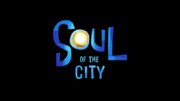 Soul of the City.png