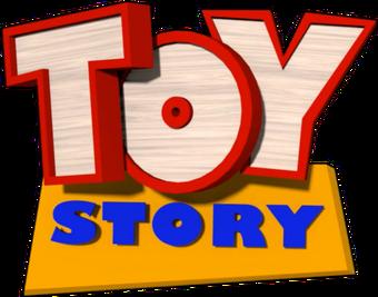 Toy Story Pixar Wiki Fandom