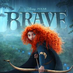 Brave-Apple-Poster.jpg