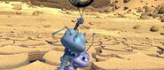 Bugs-life-disneyscreencaps.com-5268