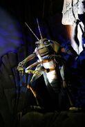 Hopper-animatronic-ITTBAB