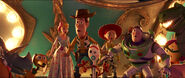 Toystory4-animationscreencaps.com-10381