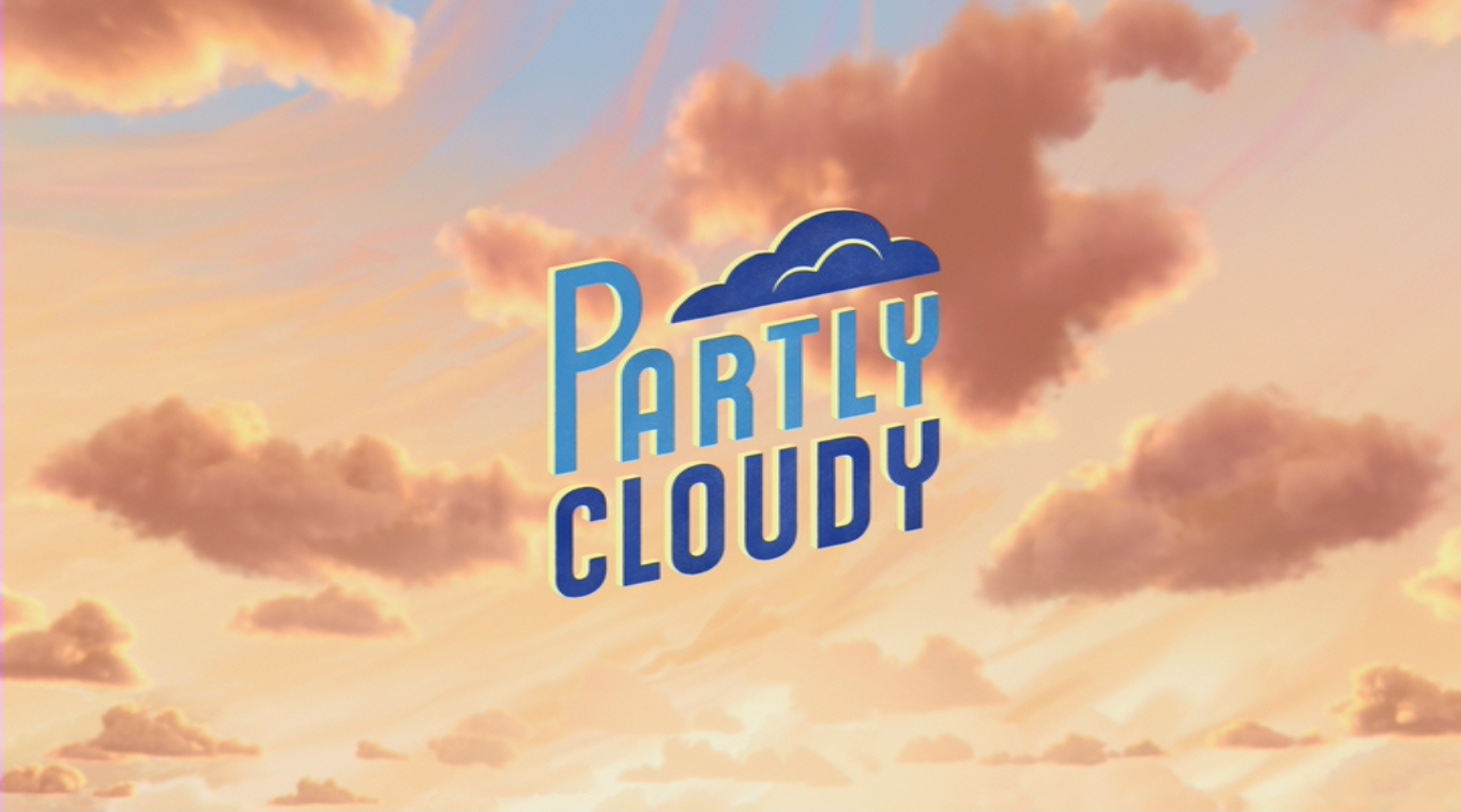 Partly Cloudy title card.png