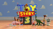 ToyStory3-teaser001