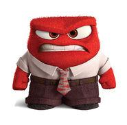 1922 Anger InsideOut 341