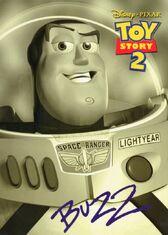 Buzz-signature-ToyStory2.jpg