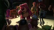 Toy-story-3-picture-8-lotso and gang