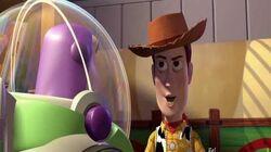 Toy_Story_-_zwiastun