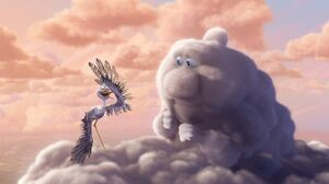 Gus-Peck-Partly-Cloudy.jpg