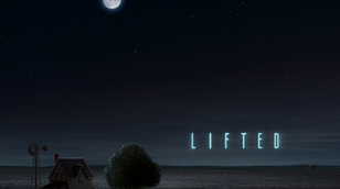Lifted title card.png
