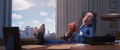 Winston-Trailer-2