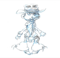 Woodyconceptart32