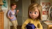 Inside-Out-Rileys-First-Date-02-PP
