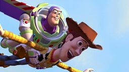 ToyStory-To-Infinity-and-Beyond!.jpg