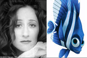 Vicki-lewis-and-finding-nemo-gallery.jpg