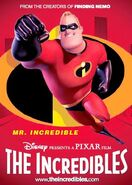 Incredibles ver20