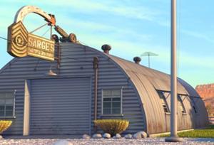 Sarge's surplus hut.png