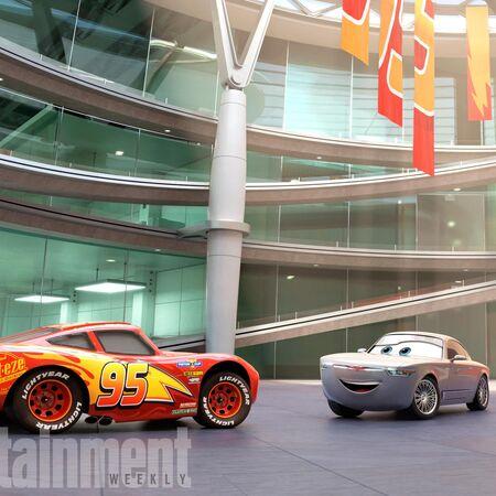 Cars 3 Lightning McQueen with Sterling.jpg