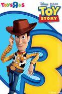 Woody 5th