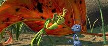 Bugs-life-disneyscreencaps.com-4735