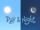 Day&night.png