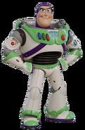 Buzz Lightyear ts4.png